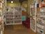 プチ図書館 3月4日よりプレオープン!