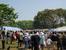 4月21日、ワイワイ古本市 in 「春の市民祭り」 開催します!