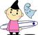 2月5日、げんき基金チャリティー古本市を開催します。