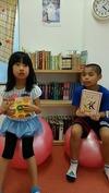 放課後等デイサービス「さくらアフタースクール」に児童書や絵本を寄贈させていただきました。