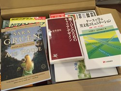 s-160303-09.jpg神奈川県タマガワ①.jpg