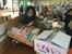 2017寒川わくわくブックマーケット 古本回収イベント結果報告