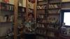 映画と本とパンの店「シネコヤ」に約2000冊の本を提供させていただきました