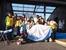 熊本地震仮設住宅支援KASEIへの支援