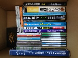 s-180409-05.jpg福井県タムラ.jpg