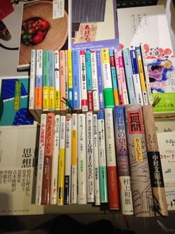 s-180710-01.jpg長野県イタバシ.jpg