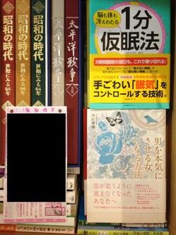 s-180816-02.jpg兵庫県キタカワ②.jpg